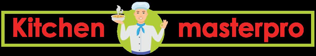Kitchen Master Pro