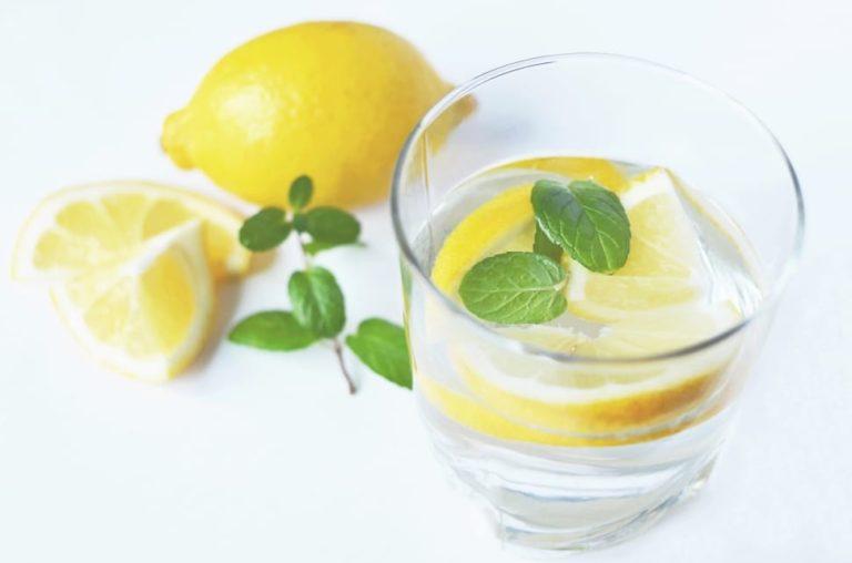 Best Stainless Steel Lemon Squeezer