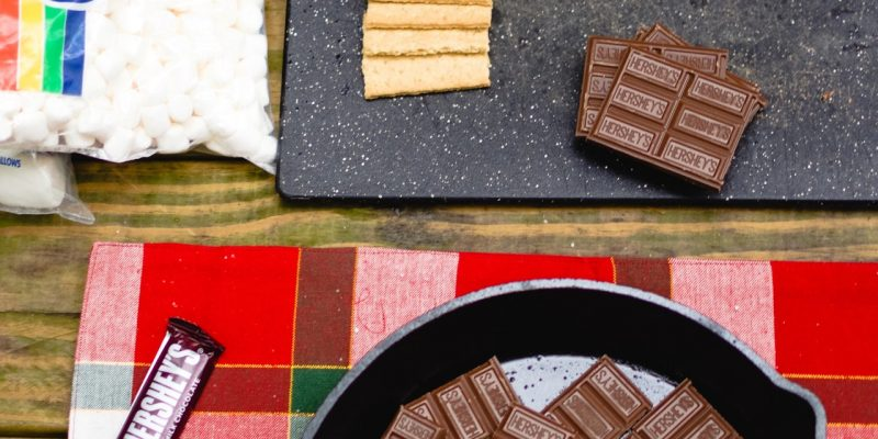 Best Pan for Candy Making
